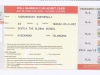 HALL TICKET0016