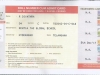 HALL TICKET0010