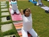Yoga International Day (1)