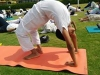 Yoga International Day (2)