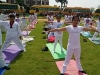 Yoga International Day (3)