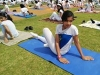 Yoga International Day (4)