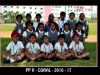 PP II CORAL