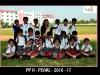 PP II PEARL
