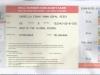 hall ticket0001