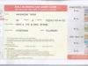 hall ticket0005