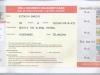 hall ticket0006