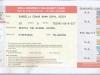 hall ticket0012