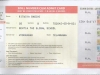 hall ticket0023