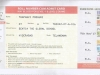 HALL TICKET (11)